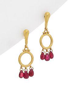 Rue La La — Jewelry & Watch Picks: Back by Popular Demand