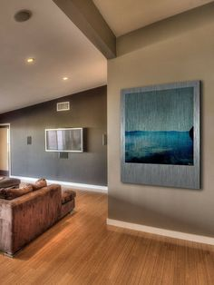 Decor Wall Art On Pinterest Oliver Gal Canvas Art And Events