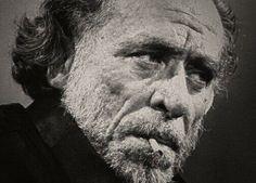 Ausencia del Héroe Relatos y ensayos inéditos (1946-1992) #Bukowski, Charles. Anagrama