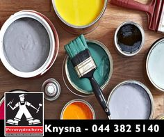 At we bring you a wide selection of interior and exterior paint in a variety of colours. Visit us or contact us on 044 382 Exterior Paint, Interior And Exterior, Knysna, The Selection, Bring It On, Colours, Products, Gadget