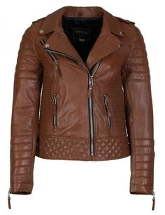 New Women's Leather Coat Jacket Genuine Lambskin Pure Leather Bomber Biker Motorbike Jackets, Motorcycle Jacket, Moto Jacket, Lambskin Leather Jacket, Biker Leather, Motorcycle Leather, Real Leather, Soft Leather, Custom Leather Jackets