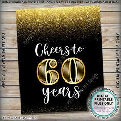 Einladung Kindergeburtstag Text Kurz Minigolf | Geburtstag Einladung |  Pinterest