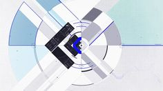 OFFF Mexico 2015 Opening Titles on Vimeo