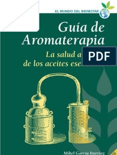 guia de cosmetica natural by taty_torre in Types > Instruction manuals and cosmética belleza cuidado Young Living Oils, Young Living Essential Oils, Esential Oils, Feeling Broken, Natural Beauty Remedies, Aromatherapy Oils, Stress, Lotion Bars, Organic Beauty