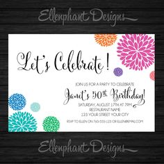 Appletiniphotography wine birthday party invitations things i have people also love these ideas adult birthday invitation stopboris Images