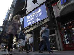 Facebook: The shares shenanigans