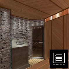 #сауна #баня #sauna
