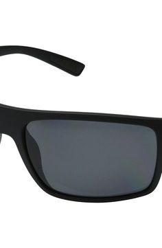Prada Linea Rossa PS 02QS (Black Rubber/Grey Polarized) Fashion Sunglasses - Prada Linea Rossa, PS 02QS, PS 02QS-DG05Z1, Eyewear Fashion General, Fashion Eyewear, Fashion, Eyewear, Gift - Outfit Ideas And Street Style 2017 Prada Sunglasses, Oakley Sunglasses, Street Style 2017, Fashion Eyewear, Black Rubber, Ps, Outfit Ideas, Grey, Fashion Trends