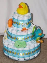 Exceptional Aquí Os Damos Algunas Ideas Para Hacer Regalos Originales En Un Baby Shower.  Son Regalos
