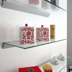 Shelves, Furniture, Bathroom, Home Decor, Washroom, Shelving, Decoration Home, Room Decor, Full Bath
