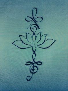 Resultado de imagen para angelic zibu símbolos significado