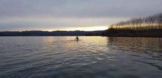 Asd, Celestial, Sunset, Outdoor, Canoe, Outdoors, Sunsets, Outdoor Games, The Great Outdoors