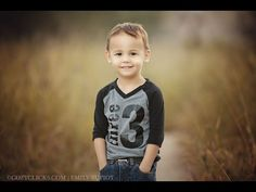 Get Great Skin Tones in Your Photos Using the HSL Slider in Lightroom Video - YouTube