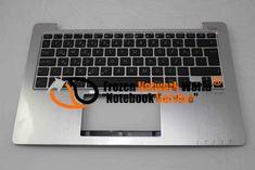 Asus Notebook Klavye Deposu