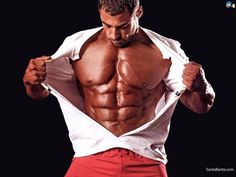 muscle labs usa legal steroids muscle enhancement | supplements, Muscles