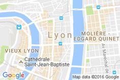 Vetter Guillaume à Lyon - Adresse, Téléphone, Email, Site Web, Facebook sur neoland