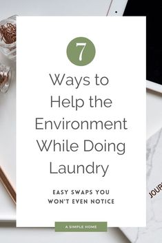 Traditional laundry products can wreak havoc on your skin, your clothes, your energy bill, and the planet. here are some great eco-friendly products to get you started. These are sustainable and easy. Natural Cleaning Solutions, Natural Cleaning Products, Doing Laundry, Laundry Room, Laundry Alternative, Endocrine Disruptors, Helping Cleaning, Wool Dryer Balls, Energy Bill