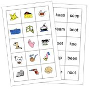 Gratis spellen voor Veilig leren lezen Speech Language Therapy, Speech And Language, Language Activities, Learning Activities, Dutch Language, Teaching First Grade, Educational Games For Kids, Busy Book, Creative Teaching