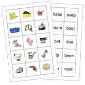 Gratis spellen voor Veilig leren lezen