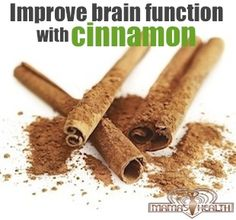 Cinnamon: Commonly used in Indonesian herbal treatments, cinnamon has special healing effects and natural anti-bacterial properties. Cinnamon is also high in manganese, iron, and calcium which are important in skin cell health. Cinnamon Weightloss, Cassia Cinnamon, Cinnamon Tea, Cinnamon Chicken, Cinnamon Oatmeal, Ground Cinnamon, Cinnamon Health Benefits, Macaron, Superfoods