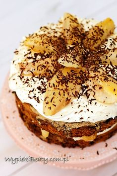 Camembert Cheese, Ale, French Toast, Cheesecake, Food And Drink, Cooking Recipes, Sweets, Baking, Breakfast