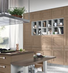 12 Best Fabiana Collection by Cucine LUBE images in 2014 | Kitchen ...