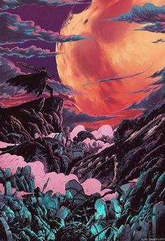 See more 'Bloodborne' images on Know Your Meme! Dark Fantasy Art, We All Mad Here, Arte Dark Souls, Bloodborne Art, New Retro Wave, Gothic Horror, Soul Art, Fan Art, Aesthetic Art