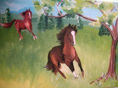 & Curver Two Step Stool | Horses | Pinterest islam-shia.org
