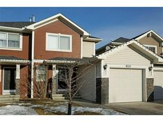 Listing Not Available - MLS Listing Realtor Mls Listings, Calgary, Open House, Garage Doors, Shed, Houses, Outdoor Structures, Outdoor Decor, Green
