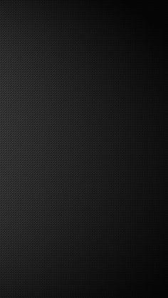 Iphone 7 Wallpaper Hd 395 Textures Pinterest Mobile
