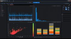 Vize is a business intelligence tool for the rest of us #Startups #Tech