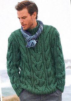 d3e8175be55 вязание спицами - Самое интересное в блогах