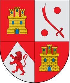 Alcañices (Zamora)