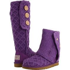 3f5371f16f67 53 Best Lattice Cardy Uggs <3 images in 2014 | Ugg boots, Uggs, Fall ...