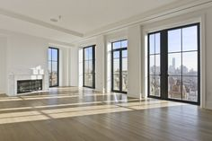 Sales have been more than robust at Chelsea luxury condo conversion Walker Tower, with one penthouse setting a Downtown record, celebrity purchases, and ridiculous flip attempts. But while all...