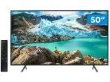 UHD Smart TV in the Televisions category was listed for on 15 Nov at by Samsung in Johannesburg Samsung Uhd, Samsung Galaxy, Samsung Mobile, Dolby Digital, Bluetooth, Wireless Lan, Wi Fi, Usb Hub, Samsung Modelos