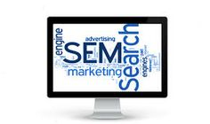 Promote your website by increasing its visibility in the major search engine's results. Visit netmaxdigital.com to check out best SEM packages India and select according to your budget and needs.