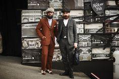 #G.O.T.S / Gentlemen Of The Street ! Walk with Style !! www.gentlemenofthestreet.tumblr.com https://www.facebook.com/Gentlemenofthestreet https://twitter.com/Mr_Xenos http://instagram.com/gentlemenofthestreet http://www.pinterest.com/konstantinosx/ FOLLOW us !