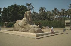 Ali Baba Palace Hurghada Mai Ägypten Urlaub günstig buchen http://websprotte.de/ali-baba-palace-hurghada-mai-aegypten-urlaub-guenstig-buchen/