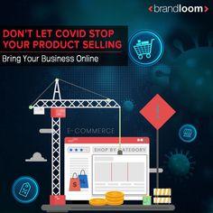 Website Development Company, App Development, Ecommerce Website Design, Ecommerce Solutions, Online Business, Web Design, Bring It On, Social Media, Fresh
