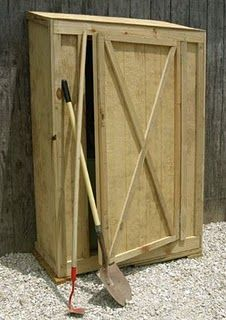 tool shed plans #diy
