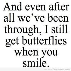 180 Best Rh Images On Pinterest Thoughts Love Of My Life And Sayings