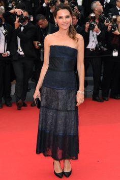 Cannes Festival 2013 >>by Saintrop.com, the best site of the Cote d'Azur. No doubts!
