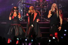 Therion...