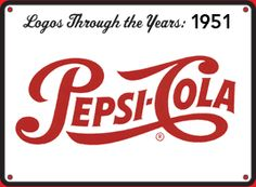 Welcome to the Pepsi Store! The Birthplace of Pepsi Cola.