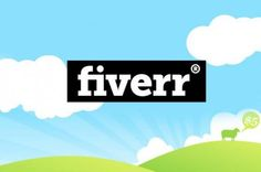 Fiverr.com is Down! - Continue to Check Status Here