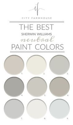 y favorite neutral paint colors for 2014 sherwin wiliams crushed