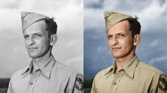 This tutorial will teach you how to add color back into an old, black and white photograph. It's a lot of fun scanning and colorizing old family portraits, o...