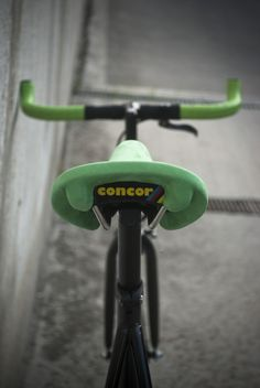Green Relief by Hamlet and Sons, via Behance Golf Clubs, Skateboard, Sons, Behance, Bike, Green, Skateboarding, Bicycle, Skate Board