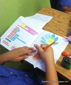 Spanish Interactive Notebooks with Subject Pronouns and Ser
